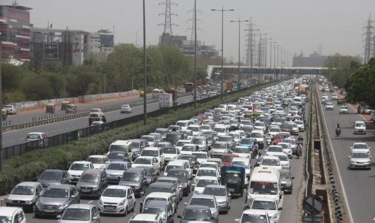 cars, car sales, , vehicles, car prcies