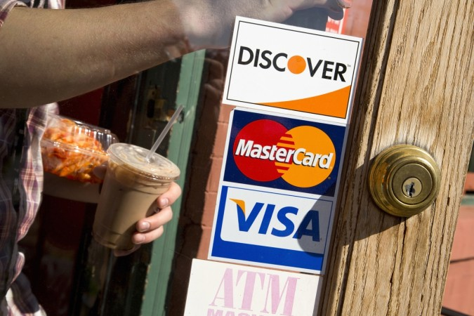 us economy, america, credit card repayment, credit card debt, new credit card debti, wallet hub report on credit card debt