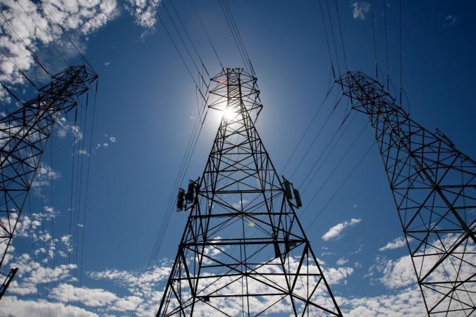 malware targeting power grids