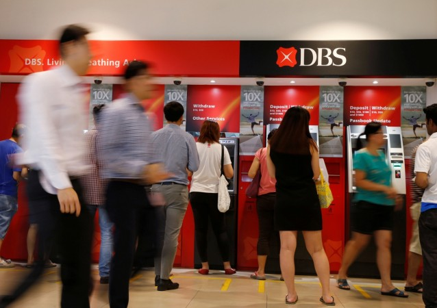 emkay global, dbs bank, emkay global dbs bank tie up, equity research, indian stock markets