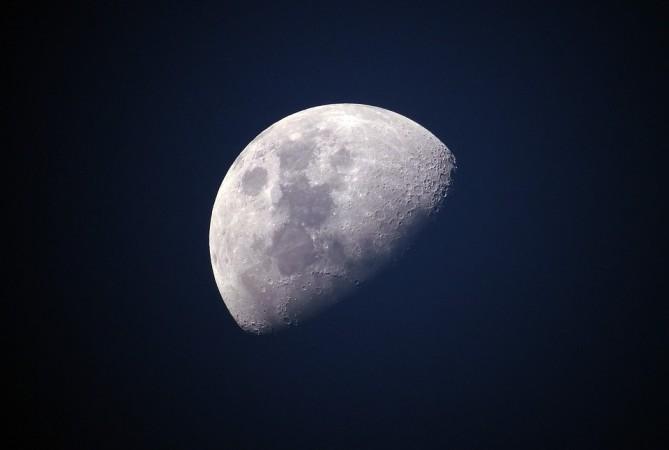 JAXA, nasa, moon,lunar surface, space, human colonisation