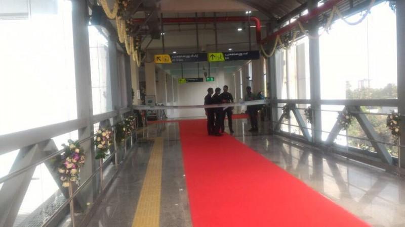 PM Modi, Kochi Metro, Kochi Metro inauguration