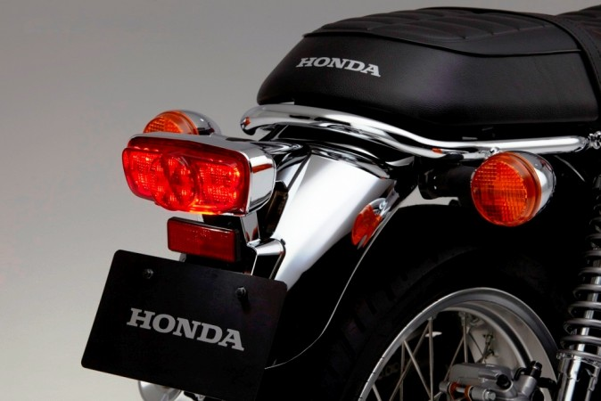 Is Honda two wheeler unit set to launch a 'utility vehicle ...