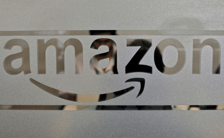 Amazon Anytime, messaging app, features, all you need to know