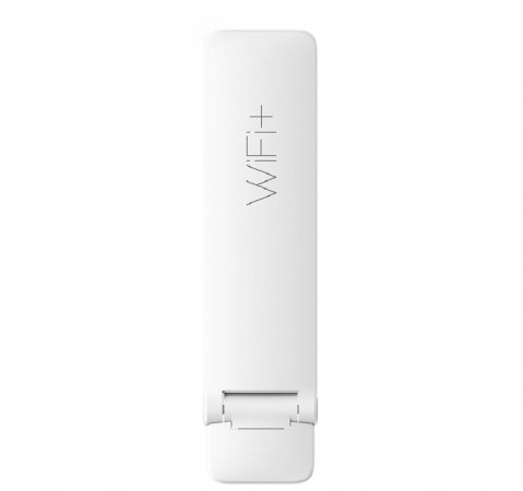 Xiaomi, Mi Wi-Fi Repeater 2 router, India, launch, price, specs