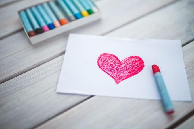 heart, broken heart syndrome, takotsubo syndrome, heart health, health,