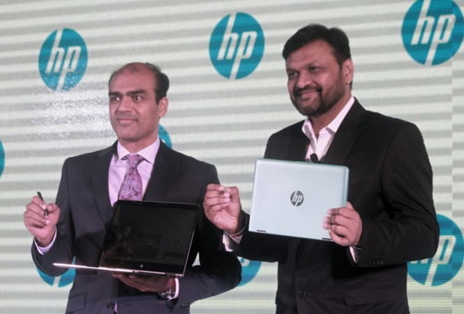 hp, hp computers, hp pavilion x360, hp laptops, hp world, hp online store