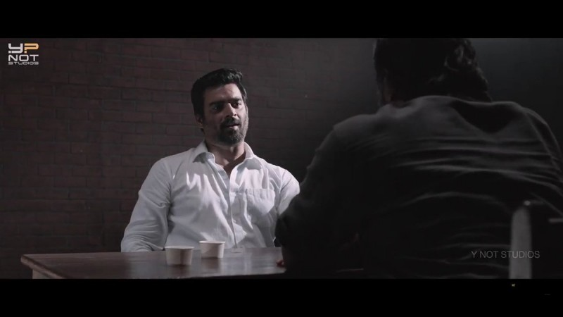 vikram vedha full movie download in telugu