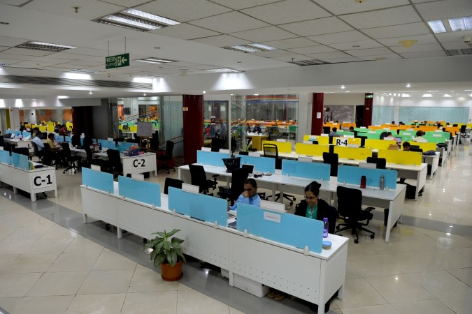 startup, indian startups, indian start-ups, startups in india, nasscom, indian it, it layoff, it hiring
