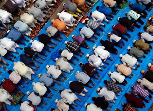 Ramadan, ramadan 2017, eid al-fitr, eid al-fitr 2017