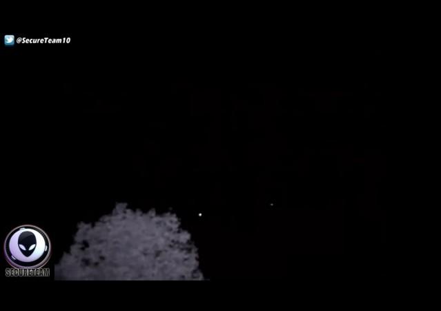 ufo, spotted, ufo sighting, Germany, weird,  alien,