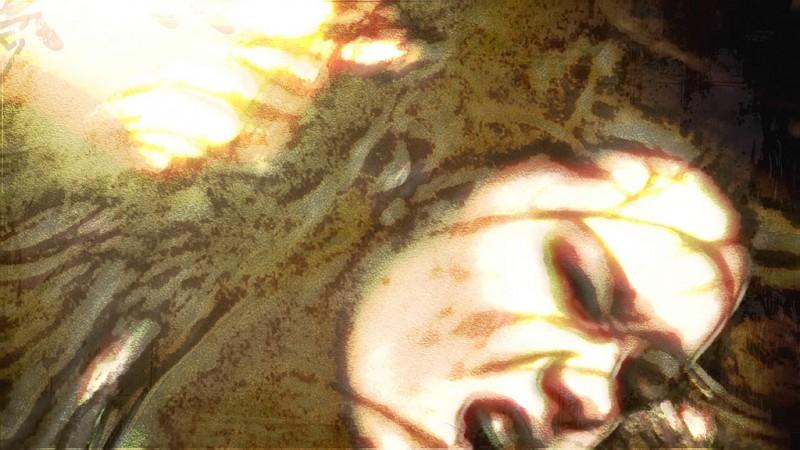 Image Result For Bathroom Glass Film