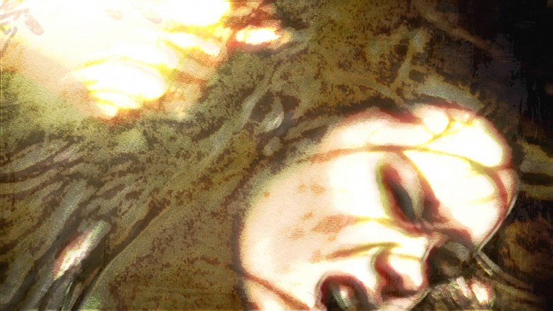 Rape, actress molestation, bhavana case