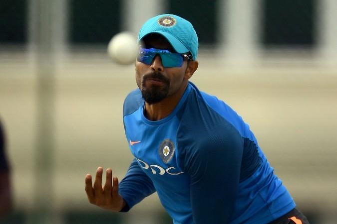 Ravindra Jadeja, India, Kuldeep Yadav, West Indies, ODI series
