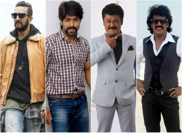 Sandalwood Stars to Attend Raajakumara 100 Days Celebration