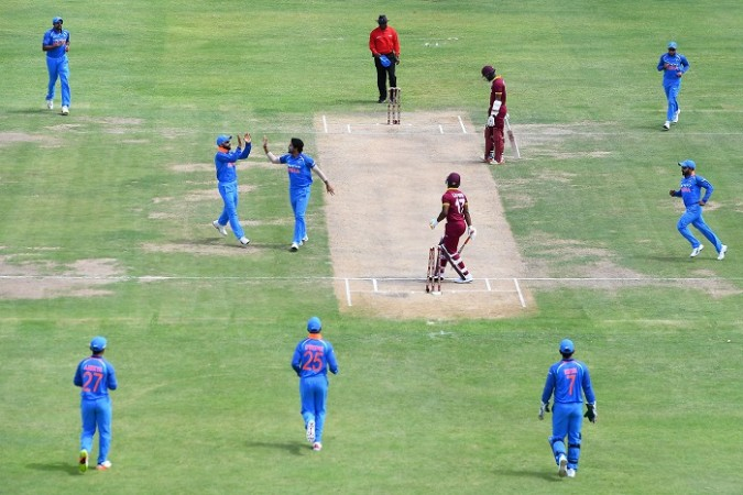 India vs West Indies, First T20I: Preview, timings and live