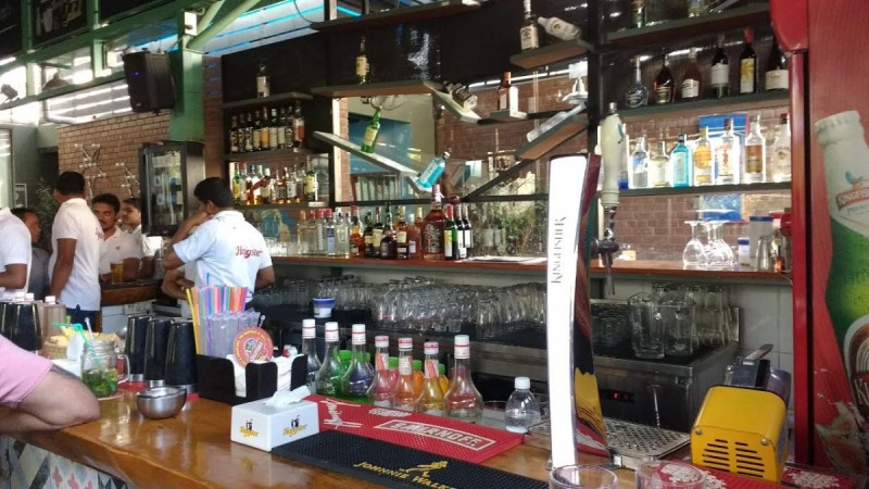 sc bar on liquor, bars within 500 metres of highways, liquor stocks, usl share price, sc relief to pubs and bars, karnataka excise department, excise revenue from liquor sale