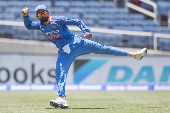 Virat Kohli, India, West Indies, squads, T20