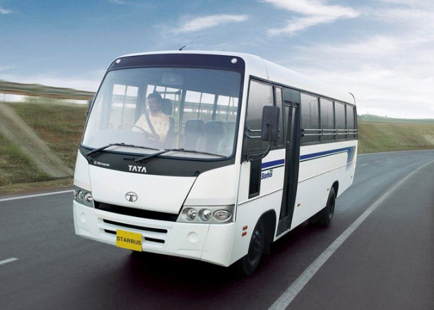 gst impact tata motors slashes prices of commercial