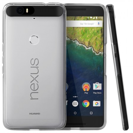 Here's how to fix bootloop issues on Huawei Nexus 6P