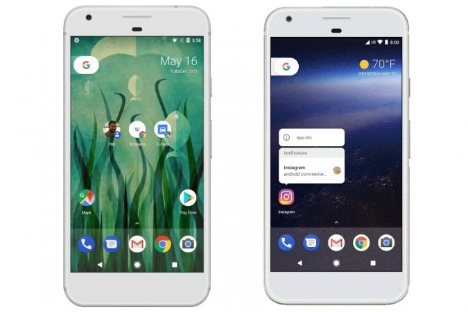 Android 8 0 O coming soon: Launch imminent as beta preview 4