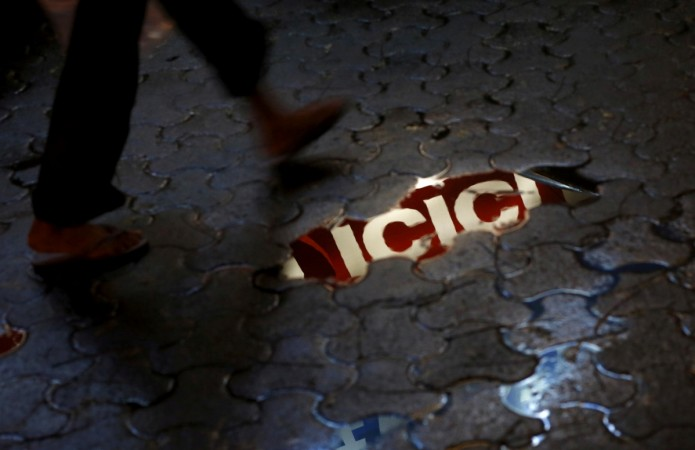 ICICI Bank (IBN) Receives Consensus Recommendation of