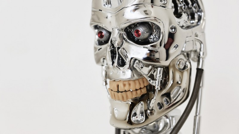 World researchers shun South Korea university for opening AI weapons lab