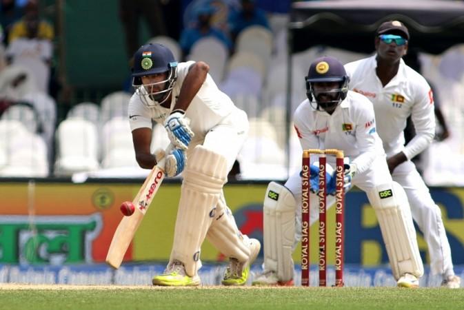 r ashwin, india cricket