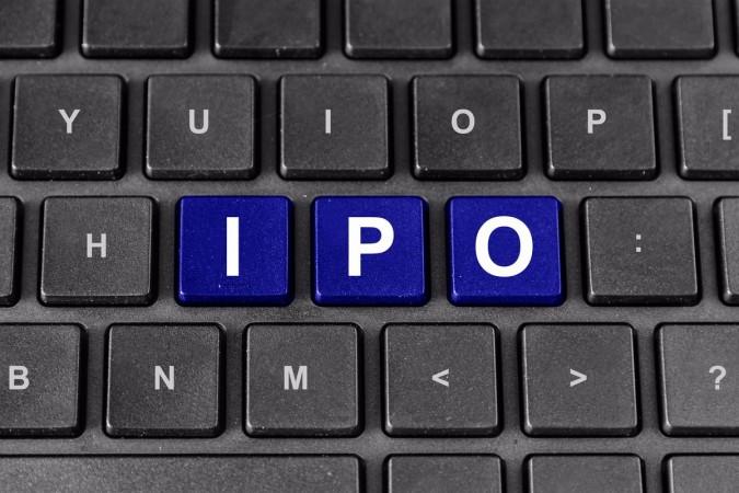 Bharat Dynamics, IREDA to go public with IPO