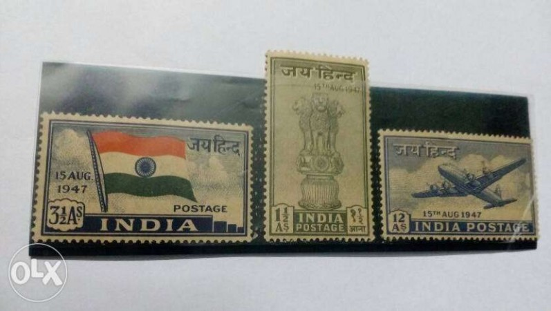 You Can Buy These Rare Antiques From India S Independence