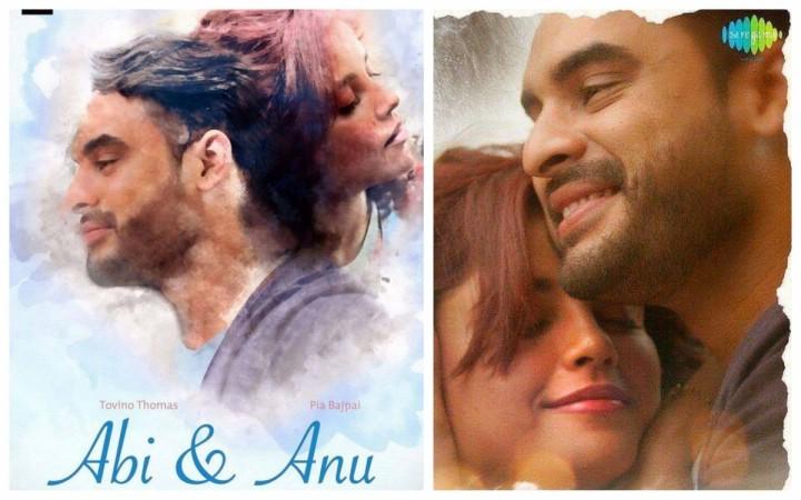 Abhi and Anu, Abhiyude Kadha Anuvinteyum
