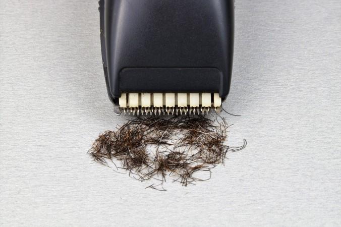 pubic hair grooming, waxing, shaving,