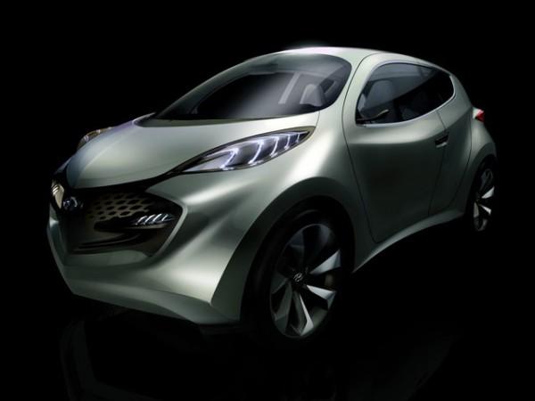 Hyundai Santro, Hyundai Santro new, 2018 Hyundai Santro