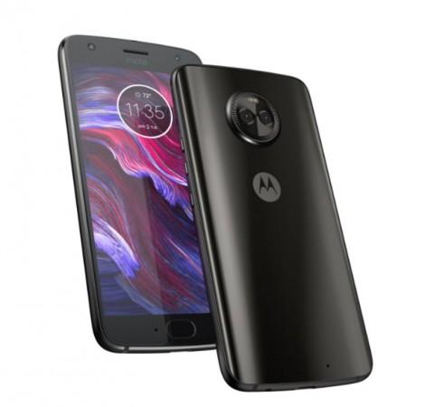Lenovo, Motorola, Moto X4, launch, price, specifications,availability details
