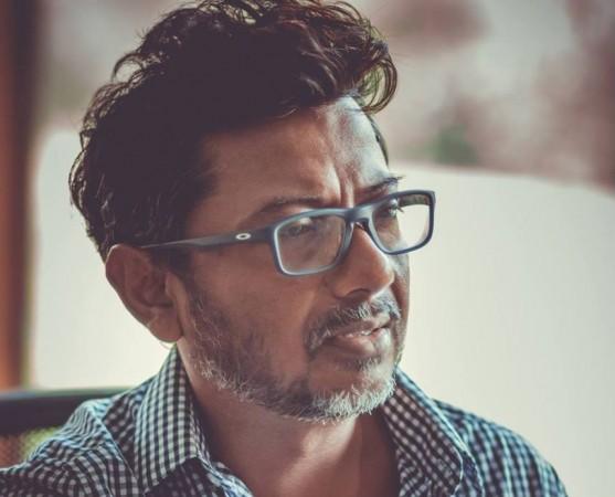 Filmmaker Onir