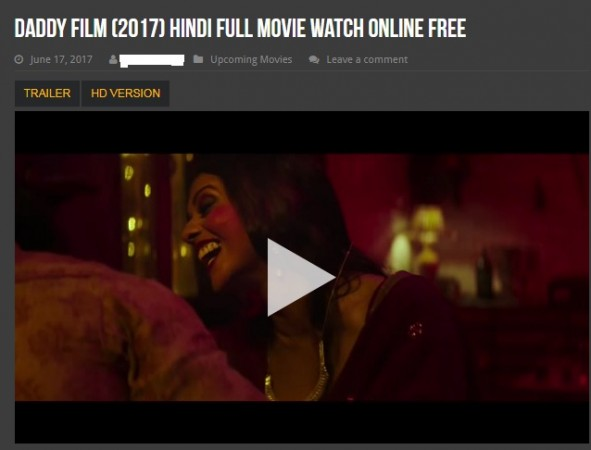 free full movies download hd