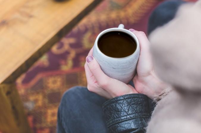 black coffee, weight loss, health,