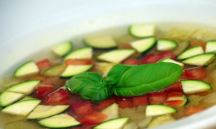 vegetables, soup, juice, weight loss, health.