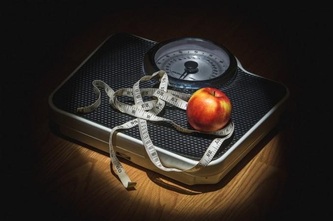 weight loss, health,