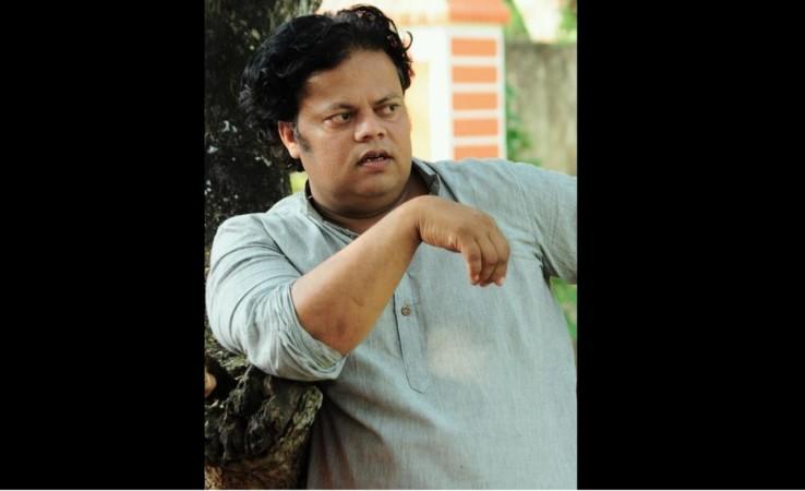 Anoop Chandran, Dileep, actress assault case