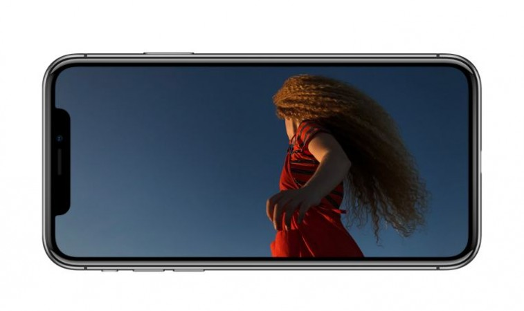 iphone slow motion camera apple iphone x launched top 10 features that will 15461