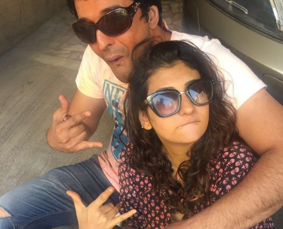 Juhi Parmar divorce, Juhi Parmar sachin Shroff divorce