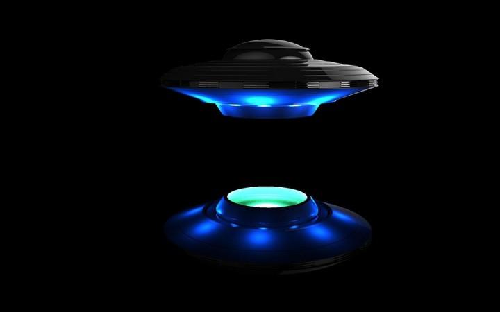 ufo, ufo sighting,