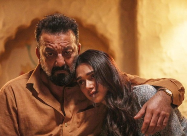 Bhoomi box office
