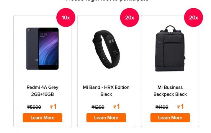 Xiaomi Redmi Note 4 Tips Tricks Features: Tips And Tricks On How To Buy Redmi Note 4, Redmi 4 And