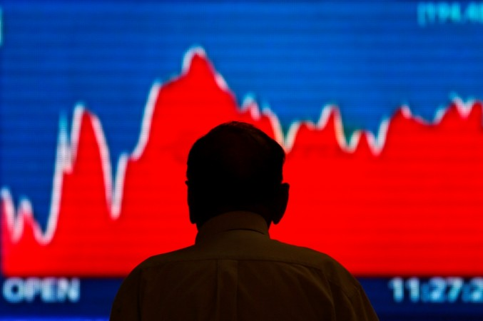 Know which companies line-up for IPOs