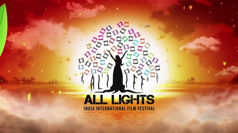 All Lights India International Film Festival