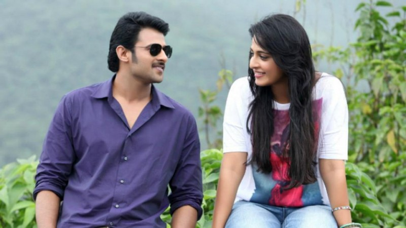 Anushka prabhas dating news 5