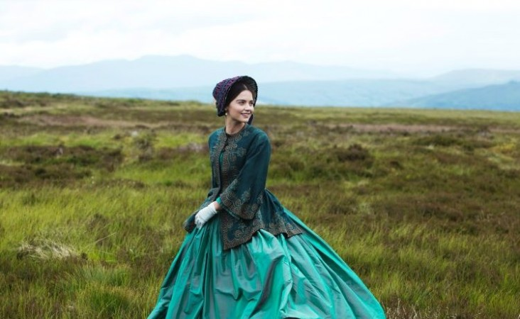 Where and how to watch Victoria Season 2 Episode 7 live