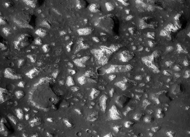 nasa, Mars, MRO, space,